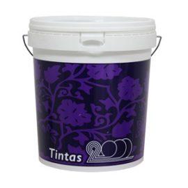 Primário de Silicato Branco 15 Lts.  Primário aquoso baseado em silicato de potássio.