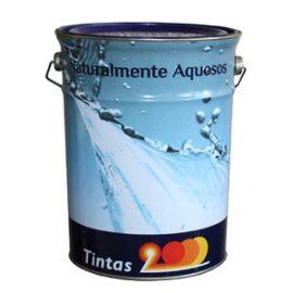 Primário Anti-Manchas Branco 15 Lts.  Primário aquoso à base de resinas acrílicas.