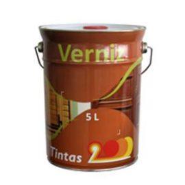 Verniz 2000 Super Incolor 25 Lts.  Verniz formulado com resinas alquídicas uretanadas em base solvente.