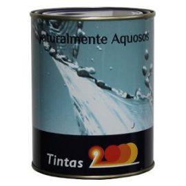Verniz Aquaver Incolor Acetinado/Brilhante 5 Lts.  Verniz aquoso formulado à base de resinas. Dísponivel em brilhante